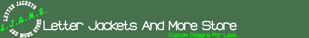 caskj Logo